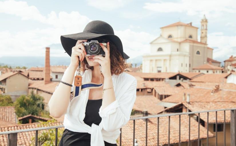 5 viajes que debes hacer en tuvida