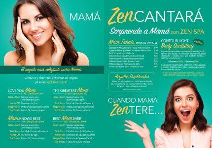 mama-home-pop.jpg