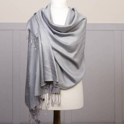 original_french-grey-pashmina-with-gift-bag.jpg