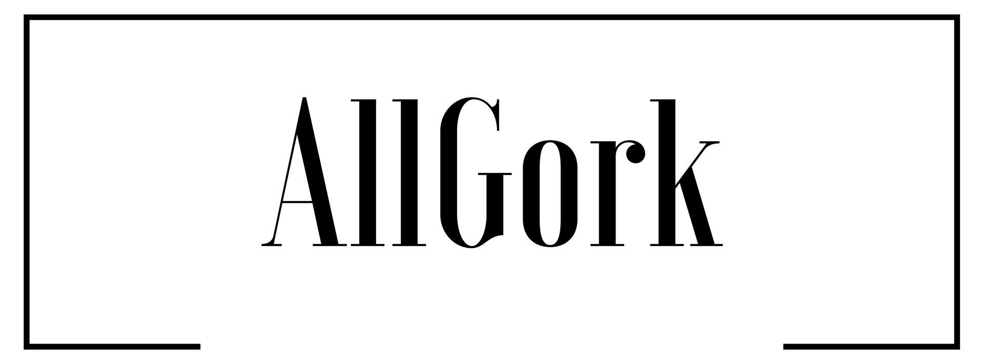 AllGork