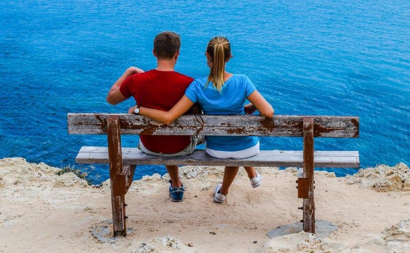 6 cosas que tu pareja nunca debepedirte