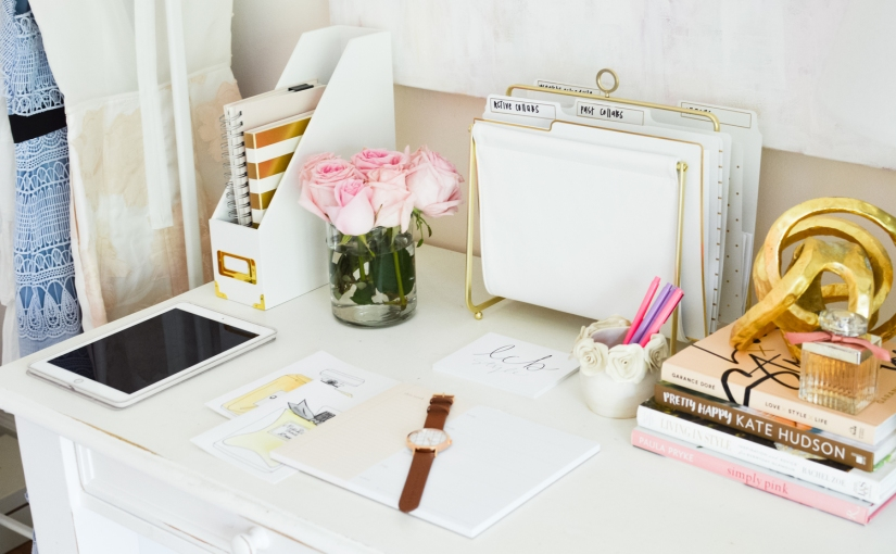 La guía para crear tublog