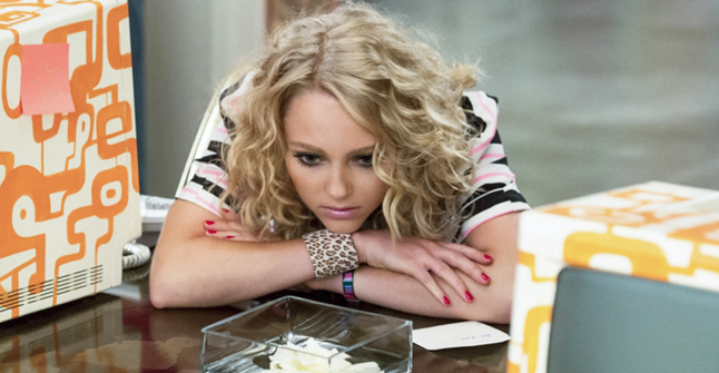 the-carrie-diaries1.png