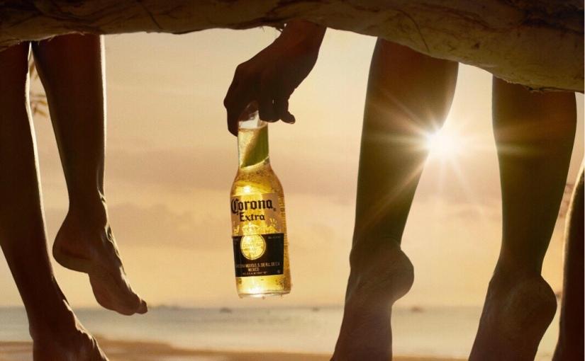 Anuncian oferta musical para el Corona SunSetsSession